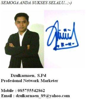 zulkarnaen+tanda tangan